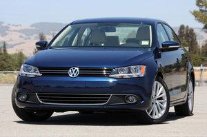Проведение компьютерной диагностики автомобилей Volkswagen