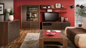 Изготовление мебели на заказ. Воплотим любой проект!