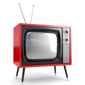 Купить рекламу на ТВ. Выгодное размещение.