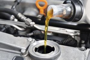 Моторное масло Шелл. Огромный ассортимент продукции!