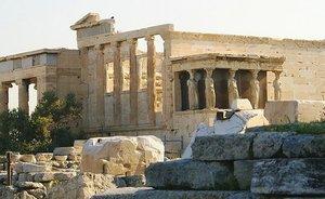 Туры в Грецию из Череповца!!!
