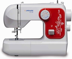 Ремонт швейных машин в Ростове-на-Дону быстро и по выгодной цене