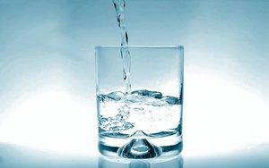Заказать воду в Вологде