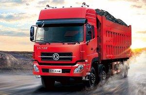 Запчасти для китайских грузовиков в Вологде