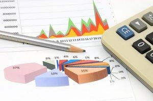 Помощь в ведении бухгалтерского учета в Череповце