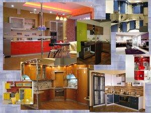 Мебель для кухни - недорого, качественно, оперативно! Это реальность, если Вы обращаетесь к нам!