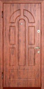 Изготовление и установка дверей в Туле