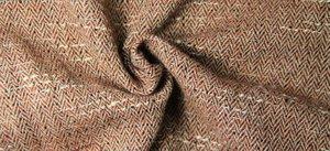 Натуральные шерстяные ткани