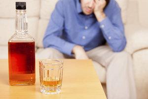 Лечу алкоголизм с гарантией от срыва