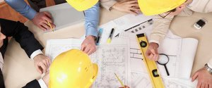 Организация и проведение технического контроля