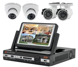 Где купить видеорегистратор для частного дома?