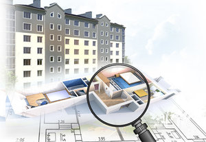 Сделать оценку квартиры перед продажей в Вологде