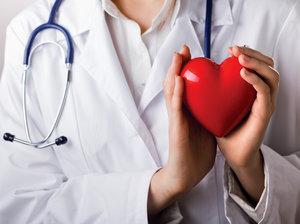Где сделать УЗИ сердца?