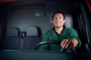 Какие справки на водительские права нужны на самом деле