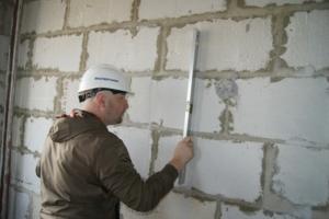 Экспертиза зданий Вологда