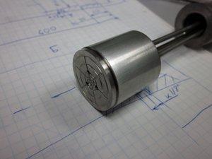 Изготовление нестандартного оборудования в Вологде