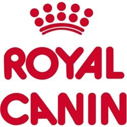 АКЦИИ НА КОРМА ROYAL CANIN