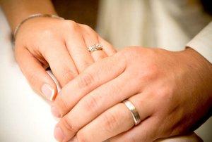 Правильный уход за обручальными кольцами: советы супругам