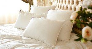 Подушки для сна по лучшей цене