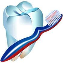 Услуги детского стоматолога в Вологде