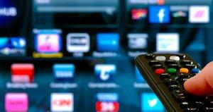 Разместить рекламу на ТВ в Вологде