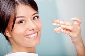 Стоматология по протезированию: восстановим красоту Вашей улыбки!