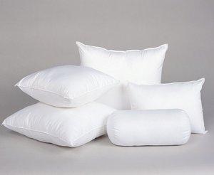 Магазин подушек для сна