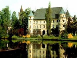 Экскурсионные туры в Австрию приобретайте заранее!
