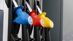 Купить бензин оптом в Вологде по низким ценам от производителя
