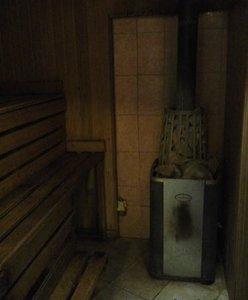 Баня на дровах в городе Тула - досуг с пользой для души и тела!