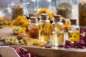 Купить эфирные масла в Оренбурге