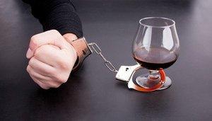 Алкоголизм - это болезнь?