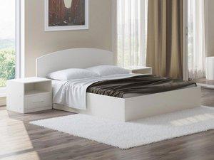 Кровати недорого от производителя в Вологде