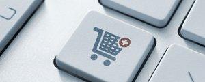 Интернет-магазин неликвидов в Череповце