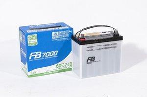Купить аккумулятор Furukawa Battery