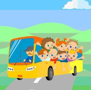 Экскурсии для школьников в Череповце!!!