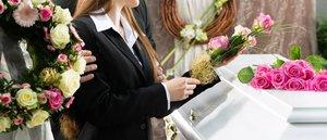 Ритуальные услуги по доступным ценам в Череповце