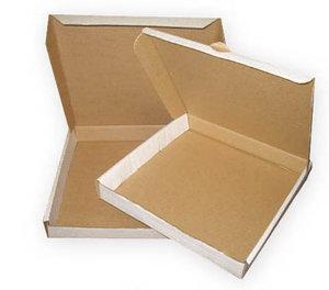 Коробки для пиццы оптом в Вологде