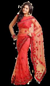 Купить одежду из Индии в Череповце
