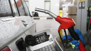 Бензин 92 купить по выгодной цене в Вологде