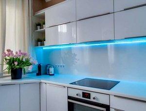 Изготовление кухонных гарнитуров по недорогим ценам в Котласе