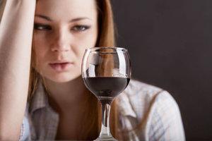 Лечение алкоголизма у женщин по индивидуальной методике