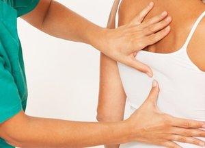 Прием врача остеопата в Вологде