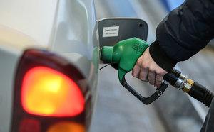 Купить бензин с доставкой в короткие сроки