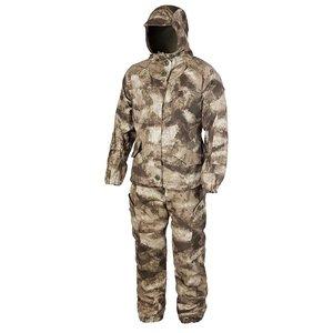 Камуфляжный костюм в Орске для охоты, рыбалки или активного отдыха