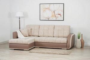 Купить мягкую мебель в гостиную