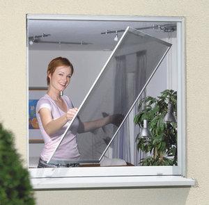 Купить москитную сетку на окна в Вологде