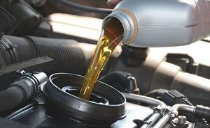 Когда менять масло в АКПП