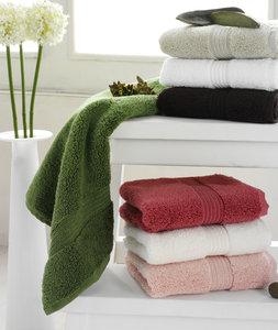 Купить полотенца в Красноярске