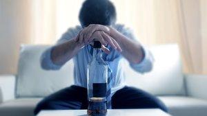 Лечу алкоголизм в Вологде!